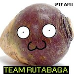rootabaga Avatar