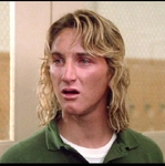 Spicoli Avatar