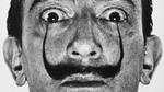 moustache Avatar