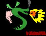 DunderMifflin Avatar