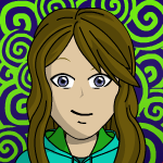 mirandaloren Avatar