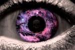 celestiaequestria Avatar