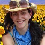 Madeline Avatar