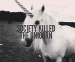 SocietyUnicorn Avatar