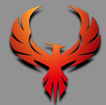 Scream Phoenix Avatar