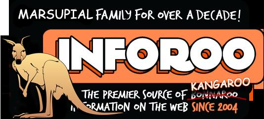 Inforoo.com™ - Bonnaroo 2015