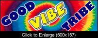 GVT Banner.jpg