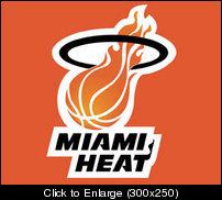 MiamiHeat.jpg