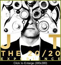 justin-timberlake-20-20-experience-artwork....jpeg