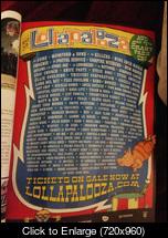 Lollalpalooza-Lineup-2013-LEAKED-CONFIRMED.jpg
