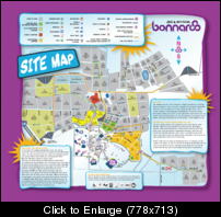roo2010map.png