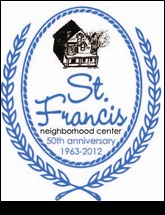 50th Anniversary Logo Blue.jpg
