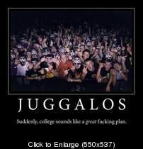 juggalos.jpg