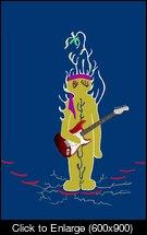 Spaceman Hendrix.jpg