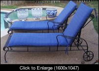 Lawn chair redo.jpg