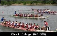 events1640x360.jpg