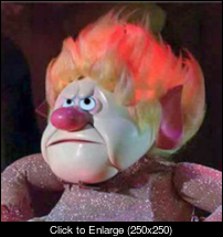 250px-Heatmiser74year.png