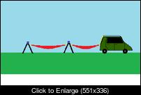 camping diagram.png