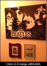 Beatles1.jpg