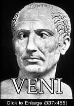 CaesarVeni.jpg